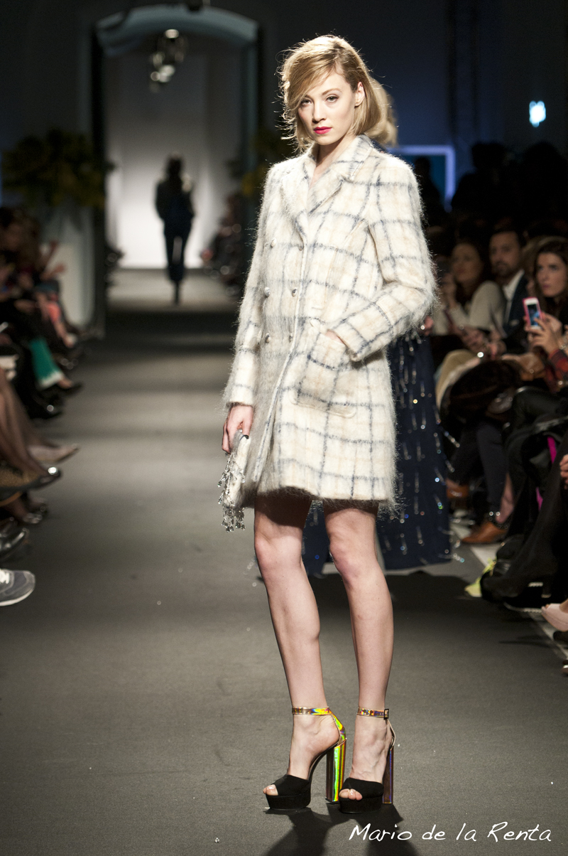 MFShow-Woman-day-3-Jorge-Vazquez-12