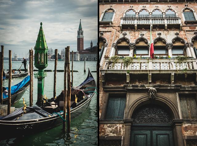 Venice Diptych4