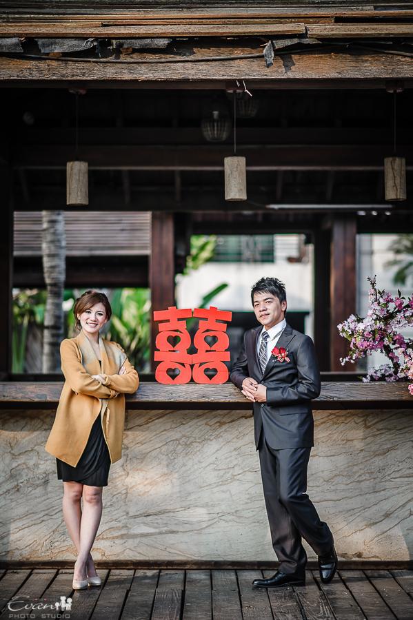婚禮紀錄_214