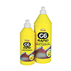 Farecla G6 Rapid Advanced Dry Use Liquid Compound