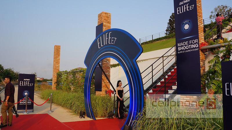 Sforum - Trang thông tin công nghệ mới nhất 12689405233_a9b6d015da_c Hình ảnh sự kiện Gionee ra mắt Elife E7 tại Việt Nam