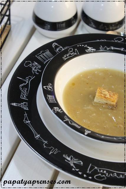 soğan çorbası (2)