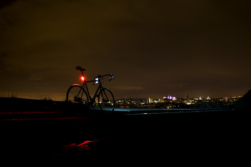 Bike Lights Castle_1