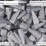 PRECIOSA Villa™ - 111 01 341 - 02010/15464