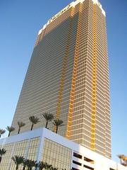 Trump Las Vegas (7)