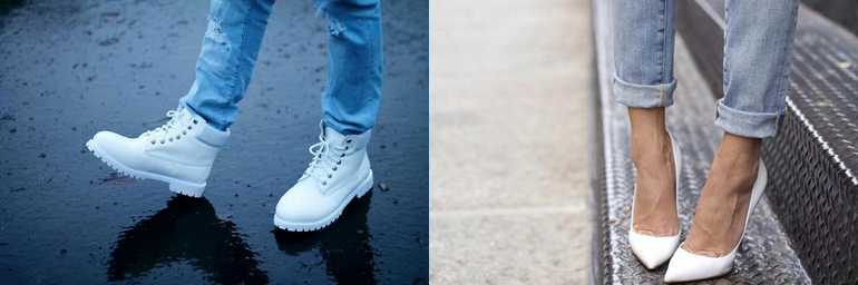 whiteshoespost4