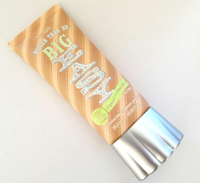 Benefit-Cosmetics-The-Big-Easy