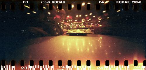 al Burger King (pinhole)