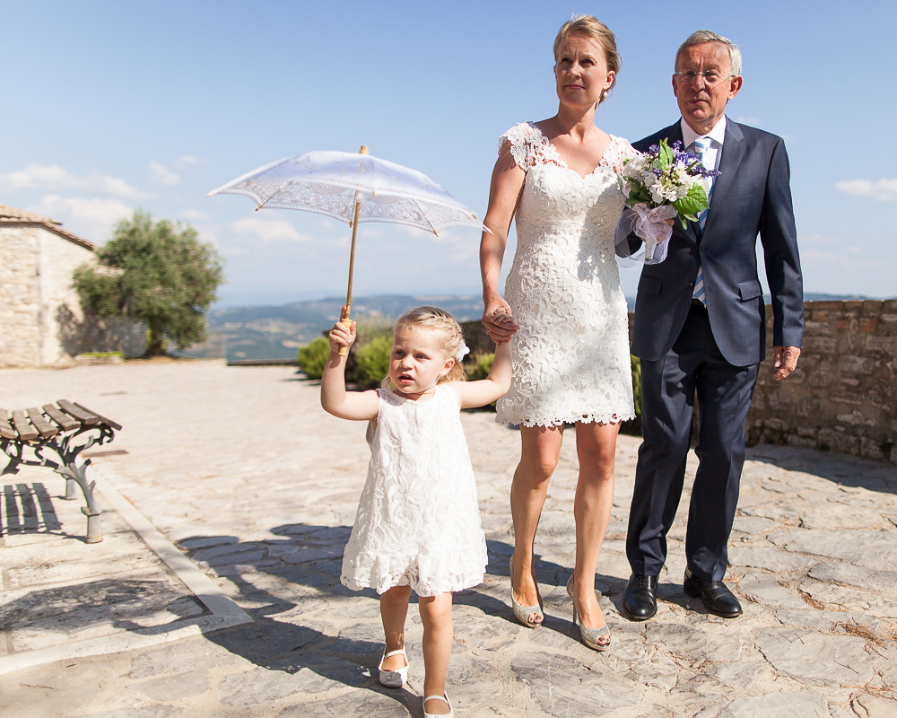 Wedding by Martine Berendsen,Wedding by Martine Berendsen,Titignano, Italy, 2013, 2013