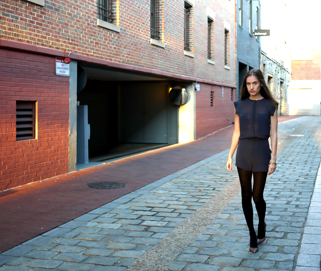 3 alexander wang onsie spring street style inspiration ethical fashion