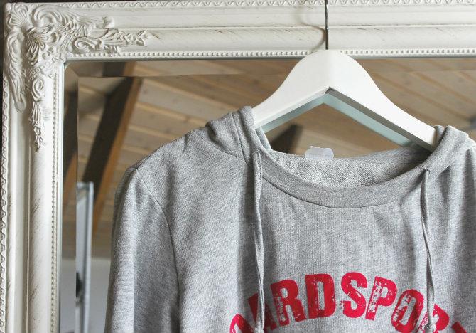 details hoodie