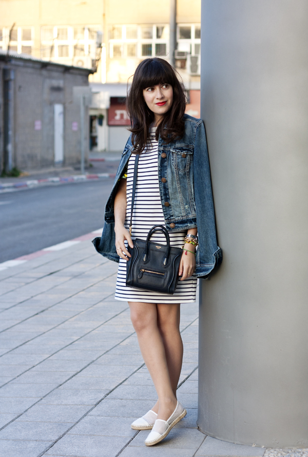 fashionpea_stripe_dress1