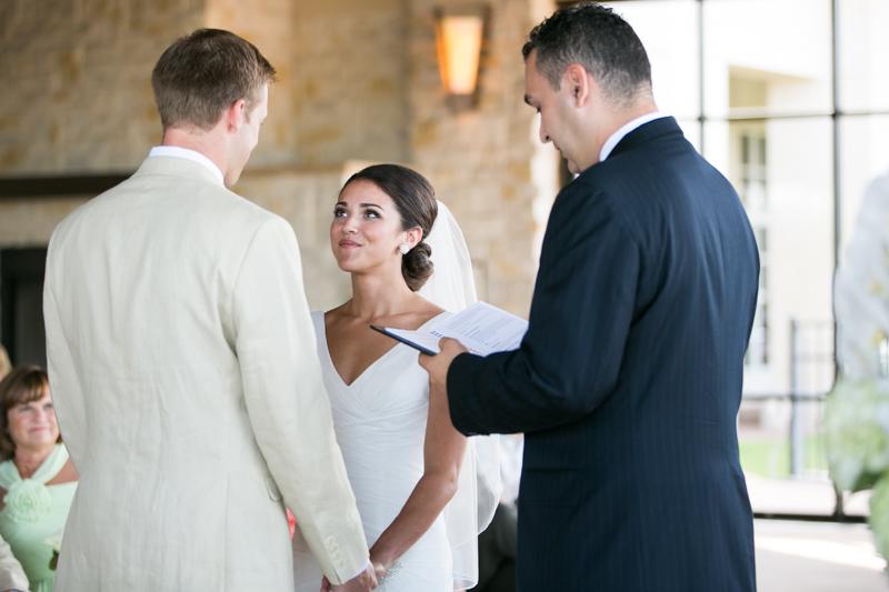 Ashley and Jeff Barton Creek Resort Wedding-0043