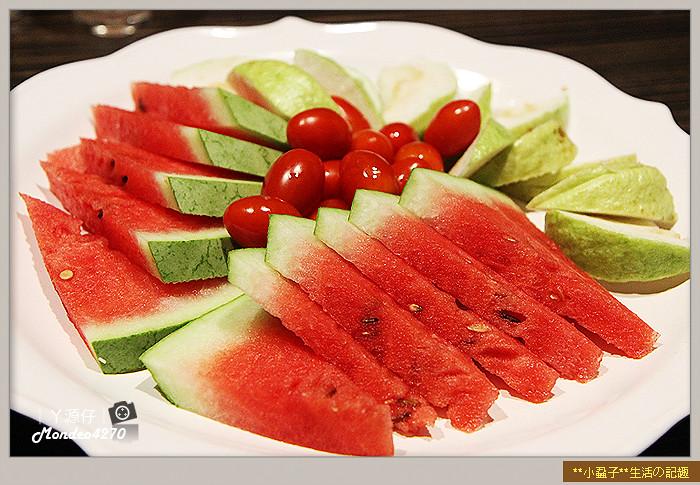 櫻日本料理32