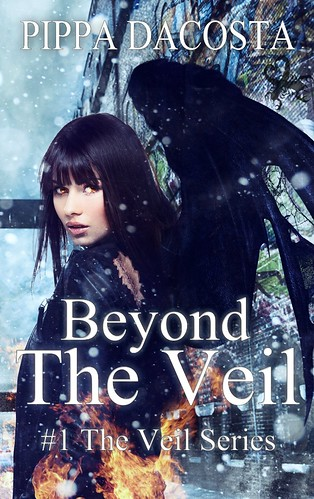 BeyondTheVeil