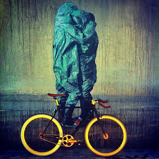 #iphoneography #instamood #instagramers #bestoftheday #iphonesia #all #fixed #fixie #fixedgear