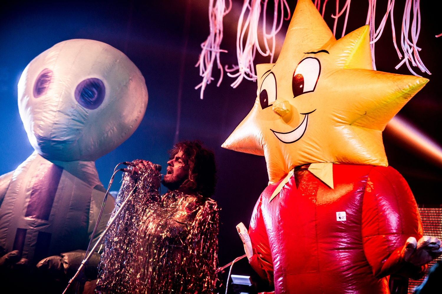 The Flaming Lips 71