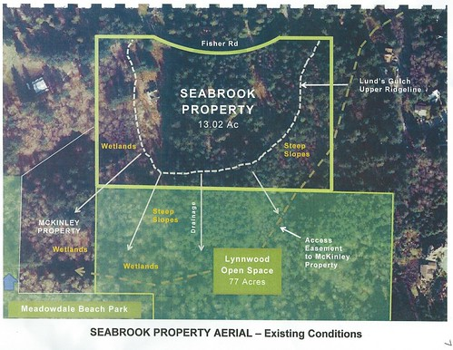 Seabrook_Map