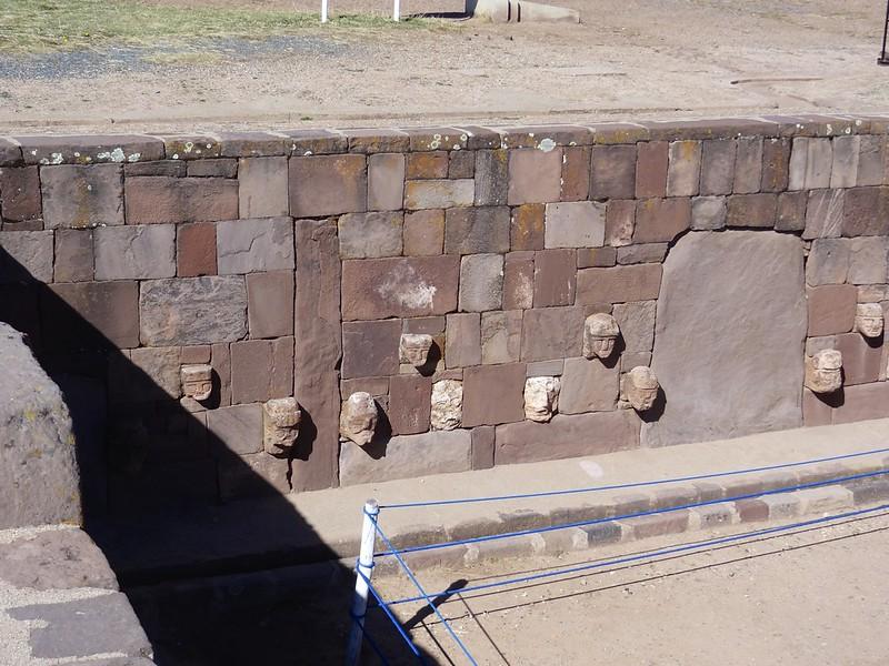 tiwanaku 78