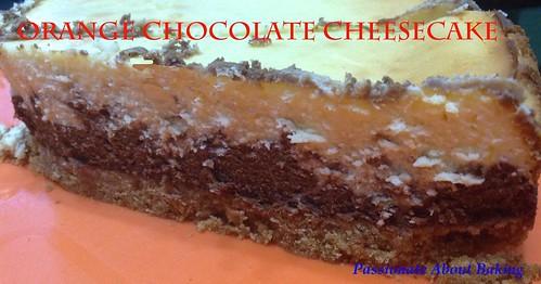 cheesecake_orangechoc02