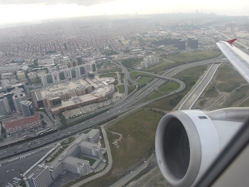 Air Travel Flug Reise Flight Tourism Journey Vacation Transport
