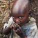 Maasai - Tanzania - Africa by TLMELO
