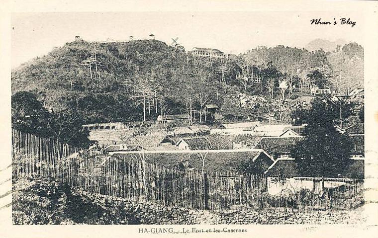 Ha Giang (10)