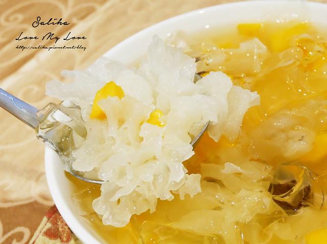 行天宮站美食餐廳極鮮饌海鮮合菜 (19)