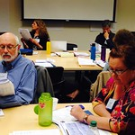 Housing and Health Initiative Action Planning Session - New Mexico 5