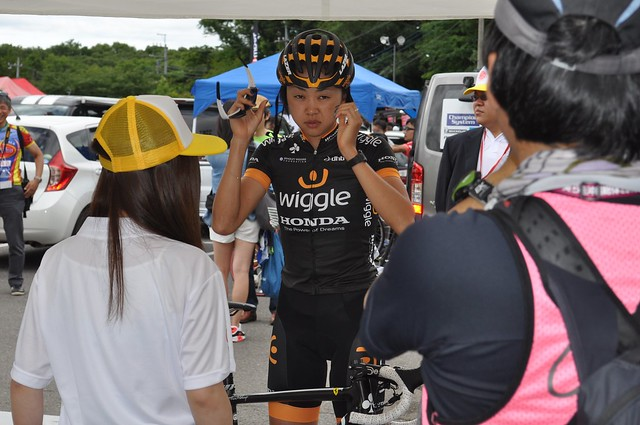 Mayuko Hagiwara