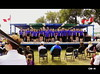 Kokopelli Choir singing on Canada Day