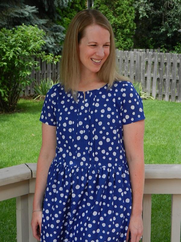 Beatrix Dress 3