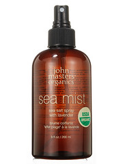 john-masters-organics-sea-mist-salt-spray