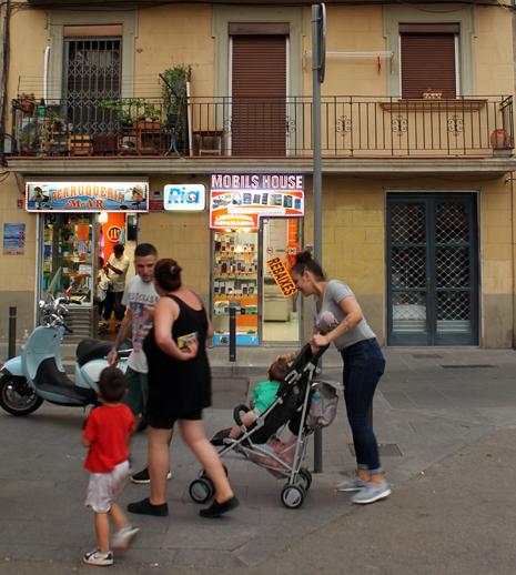 15g30 Barceloneta_0096 variante Uti 465