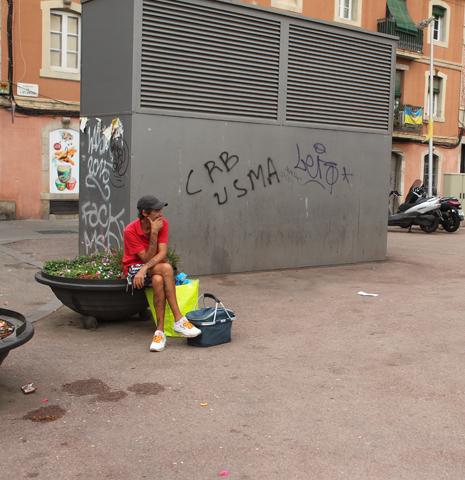 15g30 Barceloneta_0098 variante Uti 465