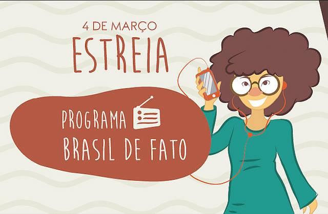 Rádio 9 de Julho, AM 1.600, na Grande São Paulo, e Rádio Globo, AM 720, em Pernambuco estreiam com o programa - Créditos: Gabriela Lucena