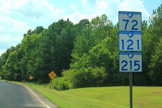 SC72wSC121sSC215-RoadsideSigns