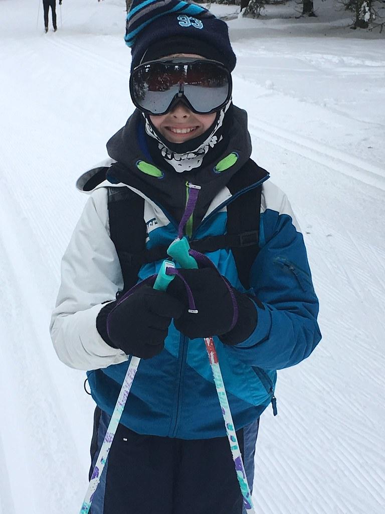 Wintersporttag12