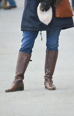 2017-03-03 (29) r2 boots at Laurel Park