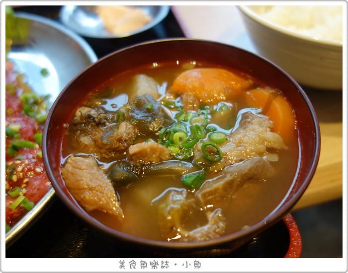 【日本沖繩】燒肉乃我那霸新館/黑毛和牛/Agu豬