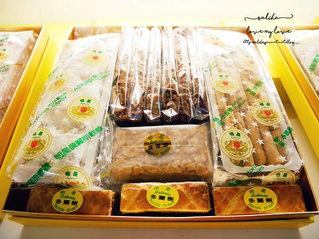 台北車站附近不限時下午茶推薦明星咖啡館 (41)