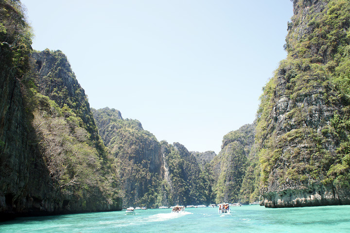 typicalben phi phi island 7