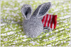 Little Cotton Rabbit 1