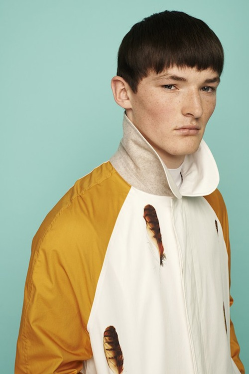 agi-sam-x-topman-2013-summer-lookbook-9