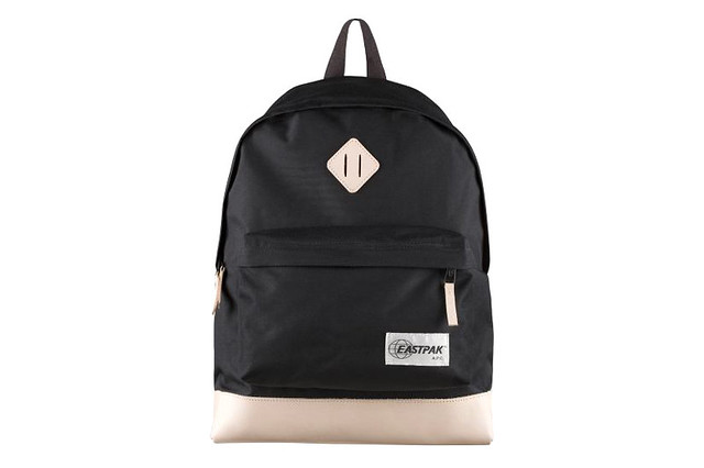 a-p-c-x-eastpak-2013-capsule-collection-2