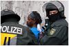 Blockupy 2013 Snapshot #1