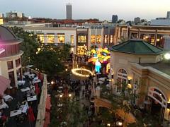 Los Angeles #
