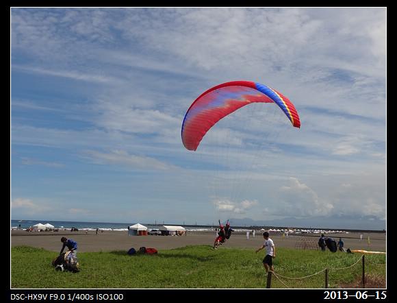 20130615_Fly1