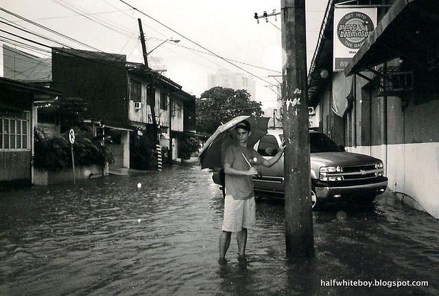 2013 06 20_j victor flood 01
