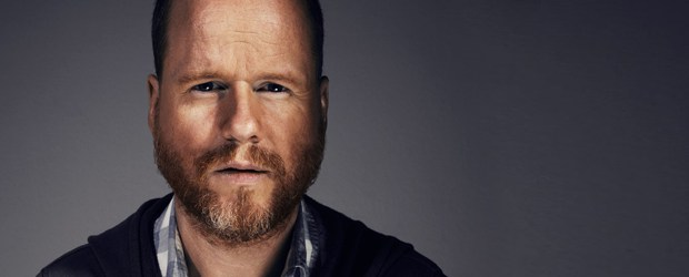 Joss Whedon Explains Buffy The Vampire Slayer